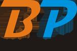 BLANCPER Logo